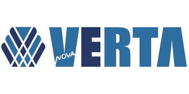 Nova Verta International